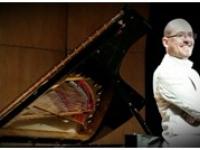 Roberto Plano, pianoforte - light course