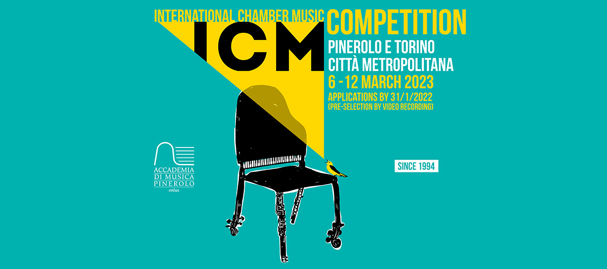 competition chamber music 2022-23